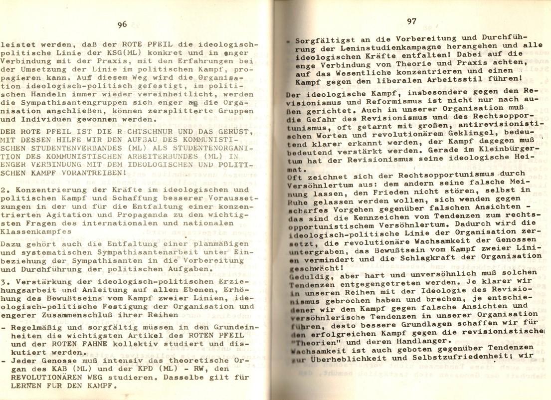 KSGML_1972_2_LDT_50