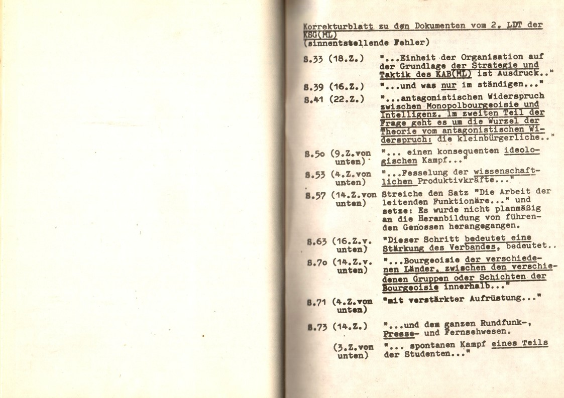KSGML_1972_2_LDT_52