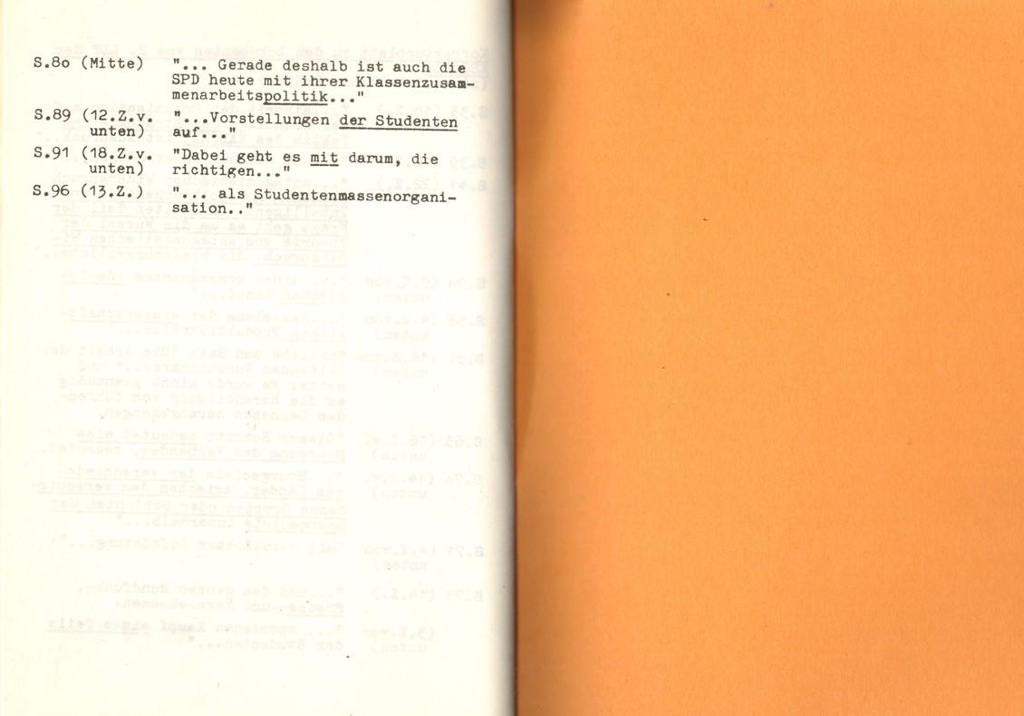 KSGML_1972_2_LDT_53