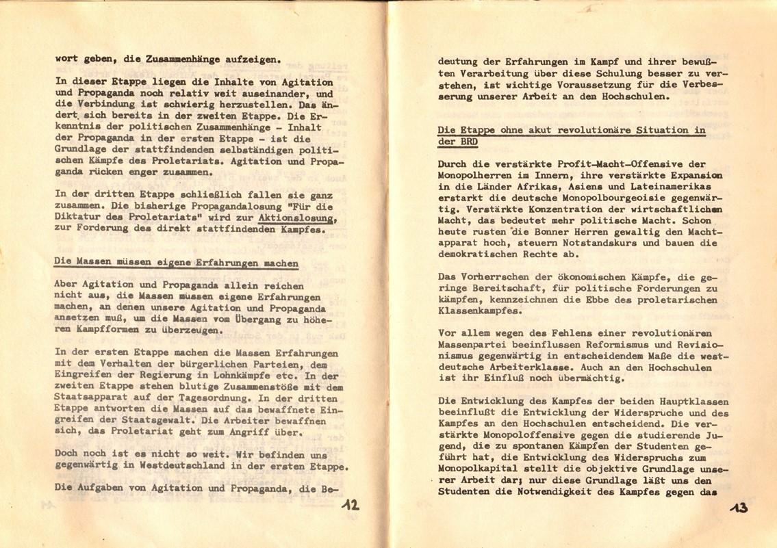 KSG_1973_Schulungsaufruf_08