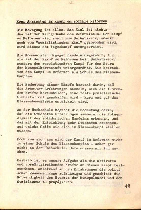 KSG_1973_Schulungsaufruf_12