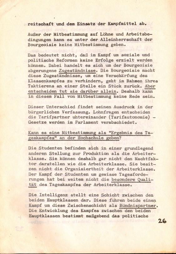 KSG_1973_Schulungsaufruf_18