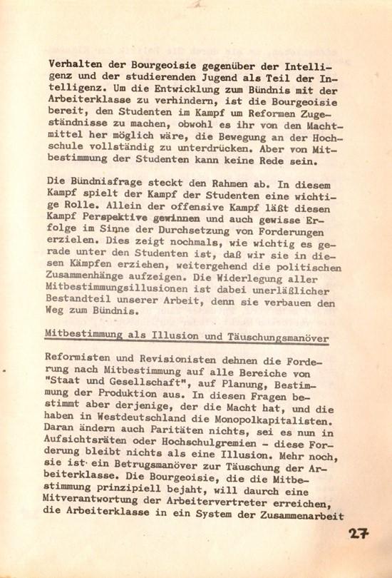 KSG_1973_Schulungsaufruf_19