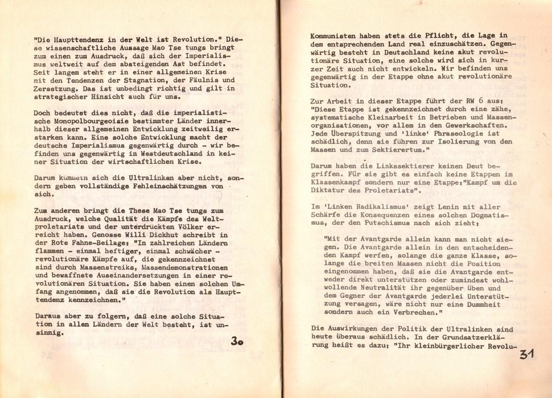 KSG_1973_Schulungsaufruf_21