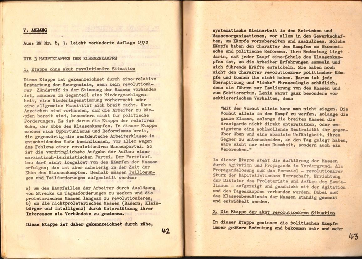 KSG_1973_Schulungsaufruf_26