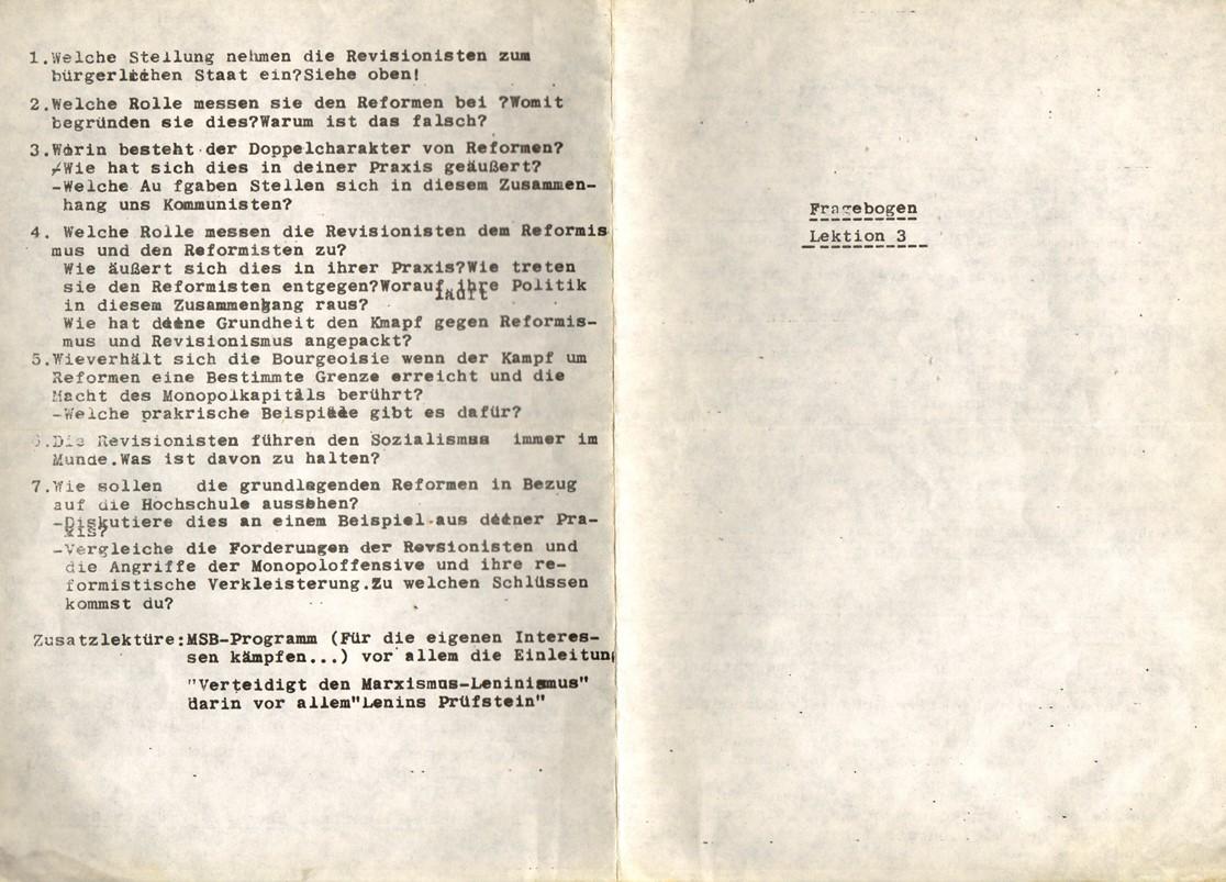 KSG_1973_Schulungsaufruf_29