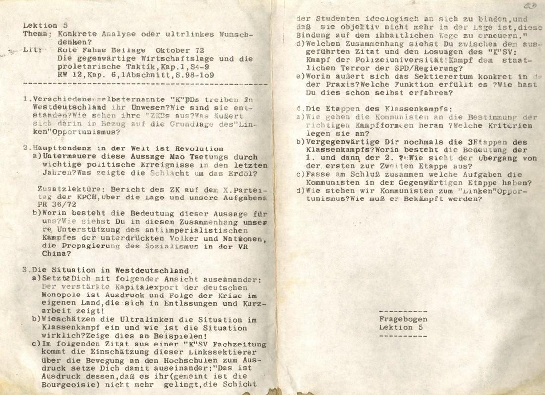 KSG_1973_Schulungsaufruf_32