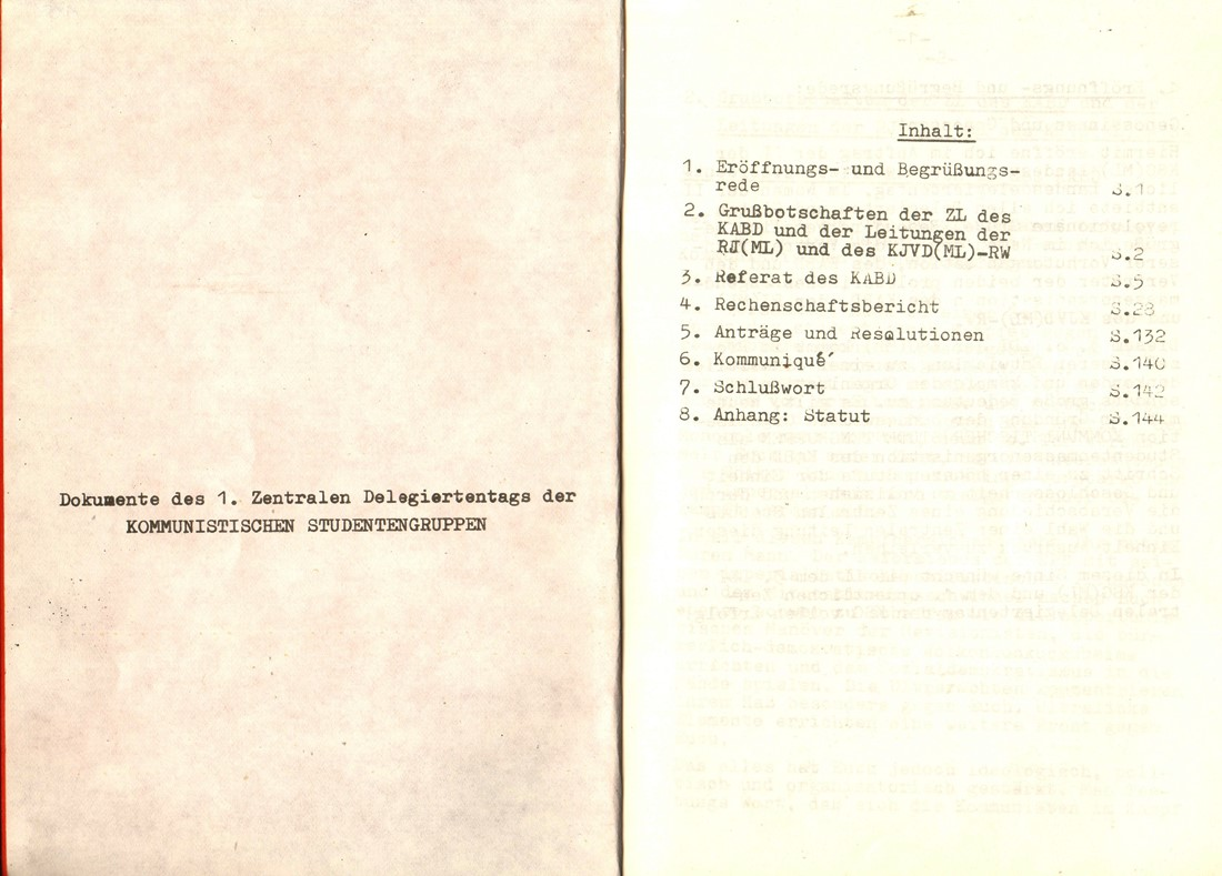 KSG_1973_1_ZDT_02