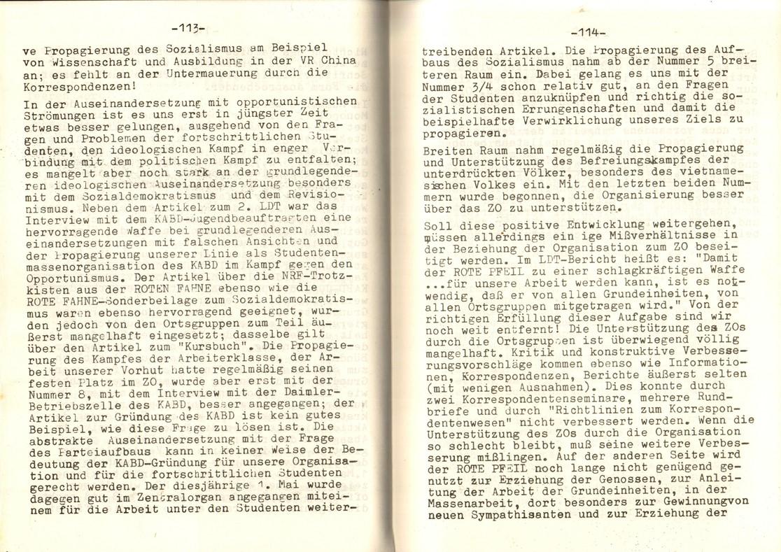 KSG_1973_1_ZDT_57