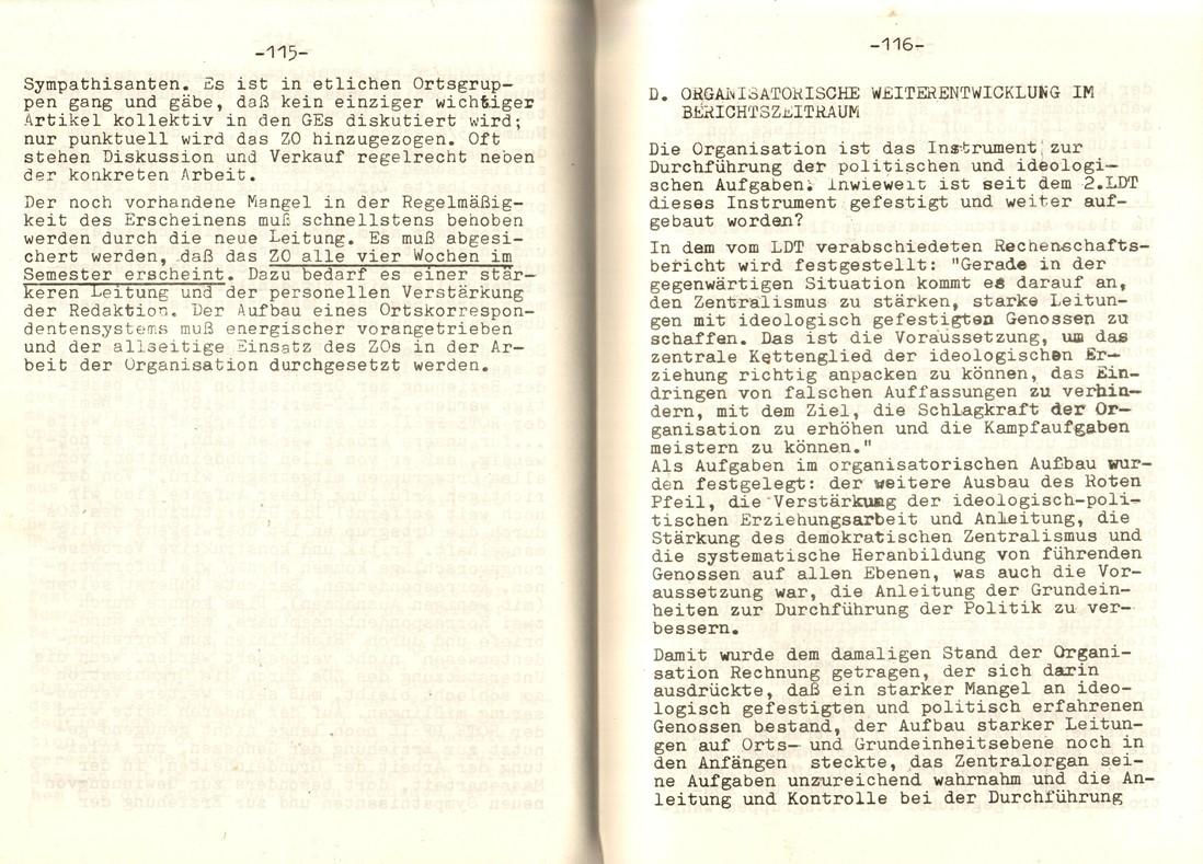 KSG_1973_1_ZDT_58