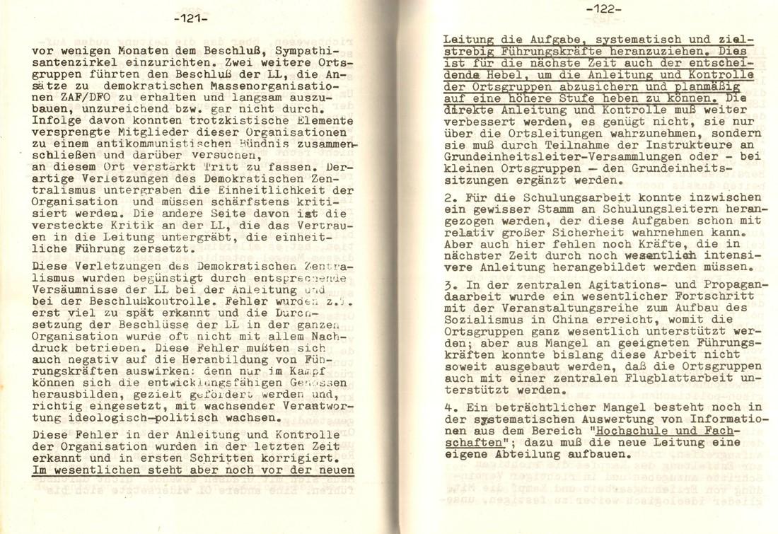KSG_1973_1_ZDT_61