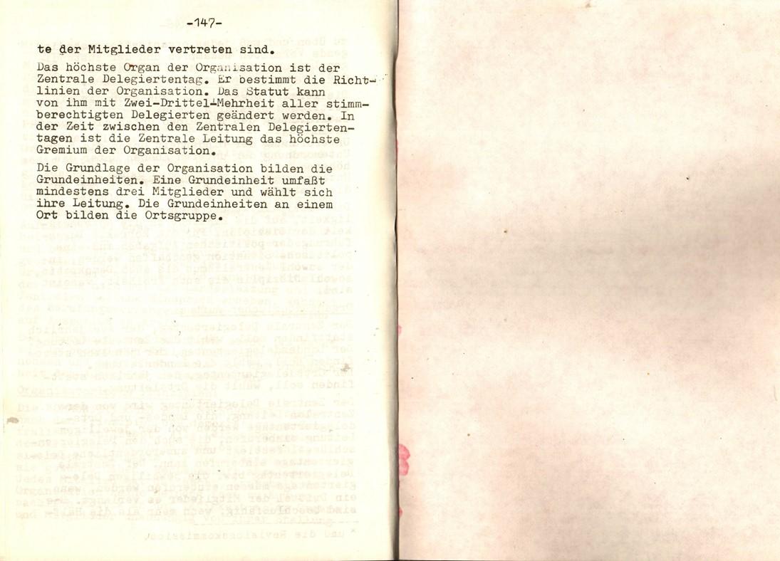 KSG_1973_1_ZDT_74