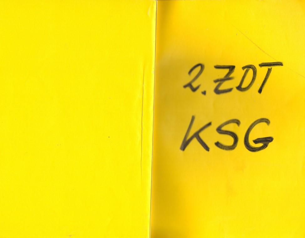 KSG_1975_2_ZDT_01