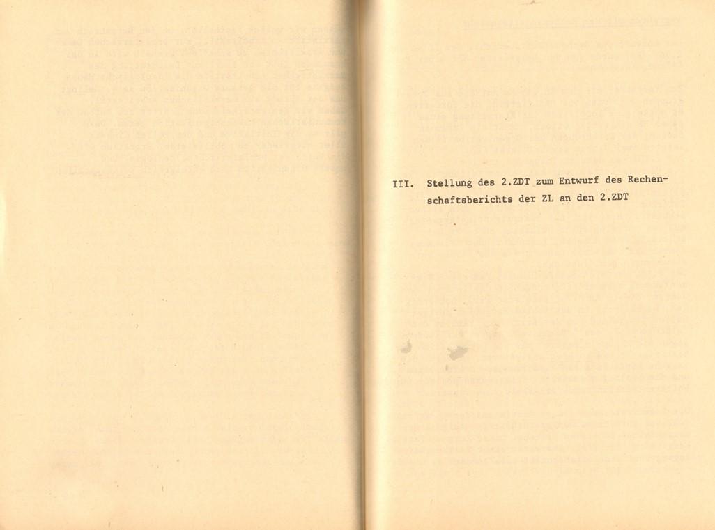 KSG_1975_2_ZDT_38