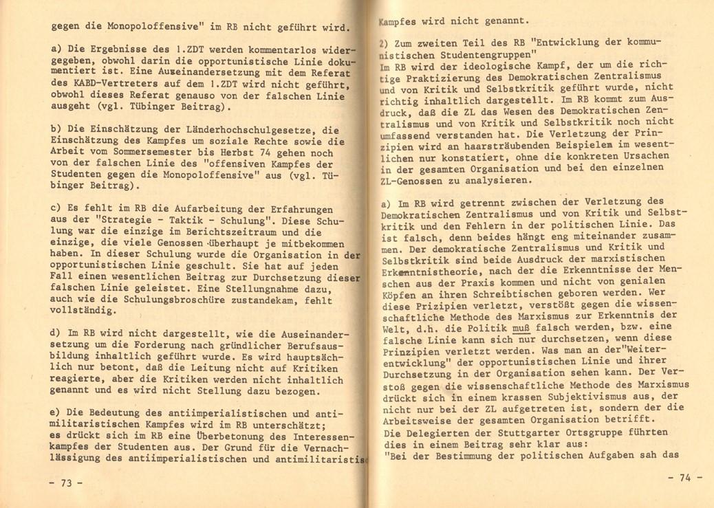 KSG_1975_2_ZDT_40