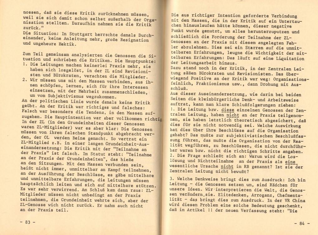 KSG_1975_2_ZDT_45