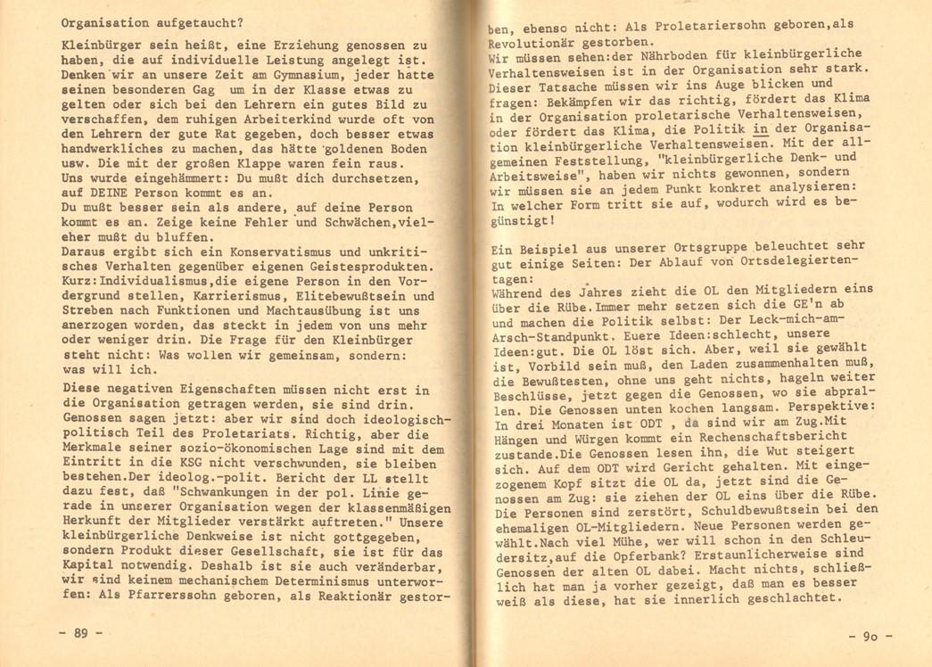 KSG_1975_2_ZDT_48