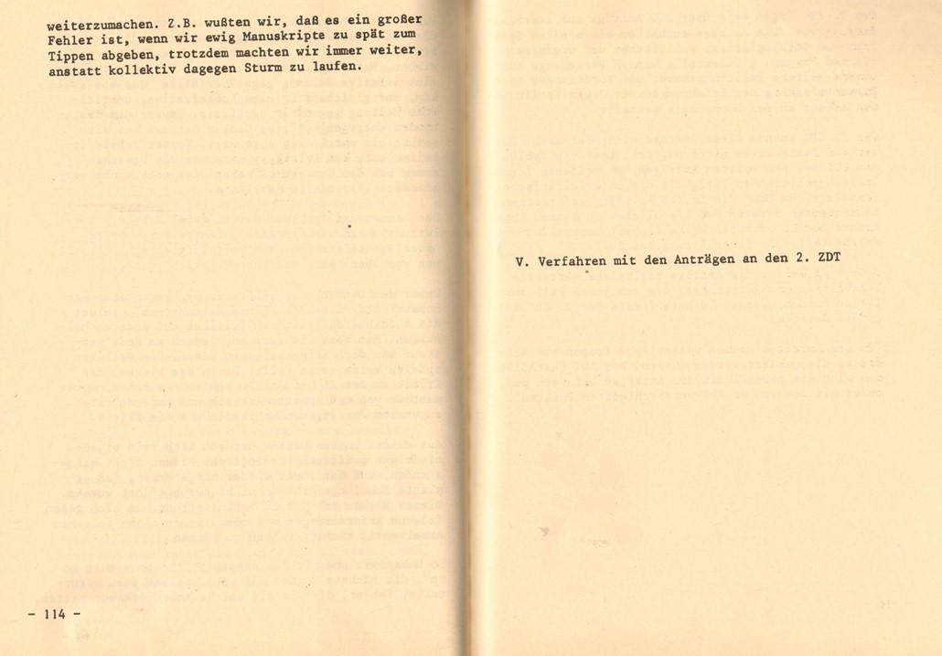 KSG_1975_2_ZDT_61
