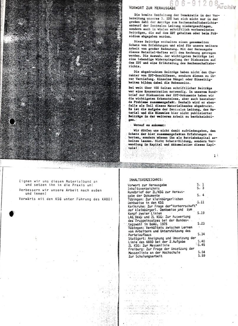KSG_1977_3_ZDT_001