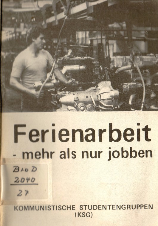 KSG_1978_Ferienarbeit_01