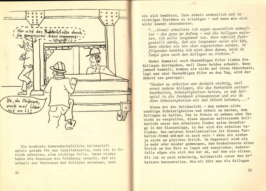 KSG_1978_Ferienarbeit_14