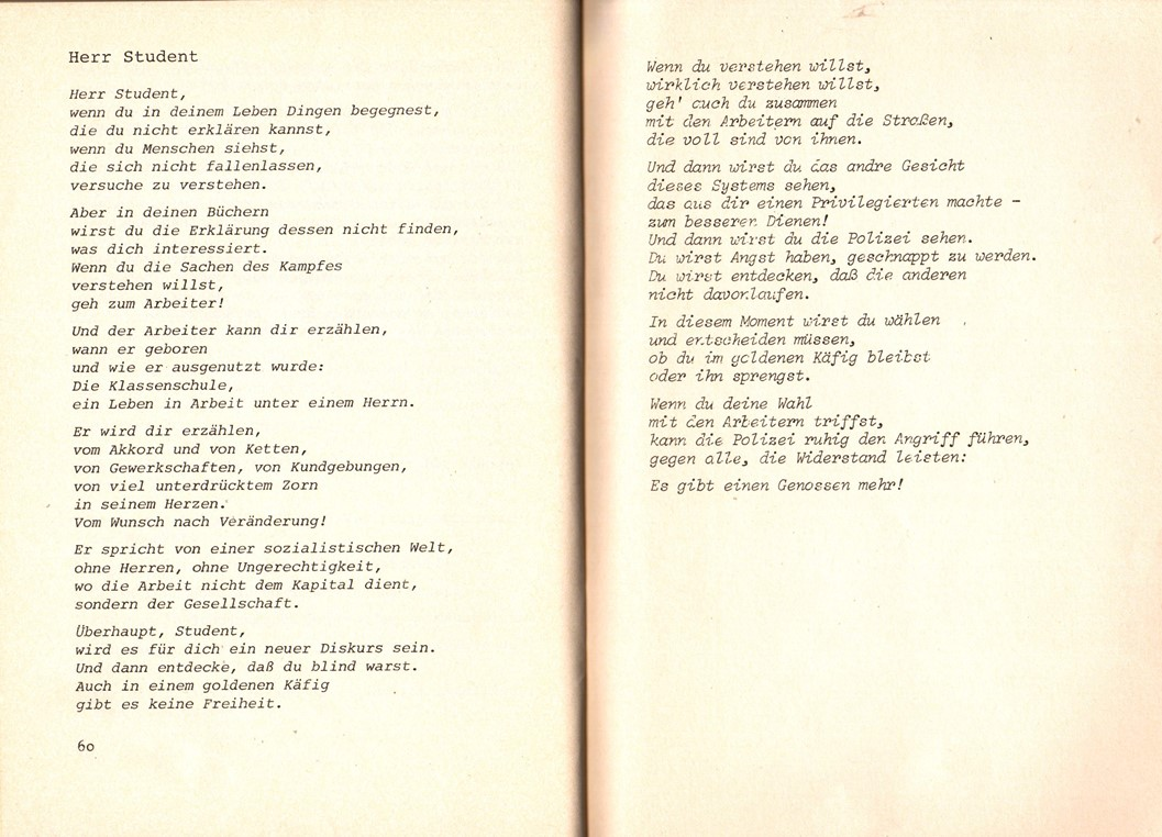 KSG_1978_Ferienarbeit_16