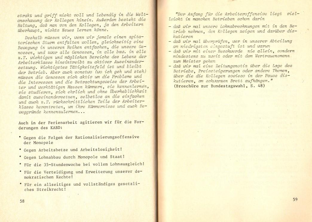 KSG_1978_Ferienarbeit_17