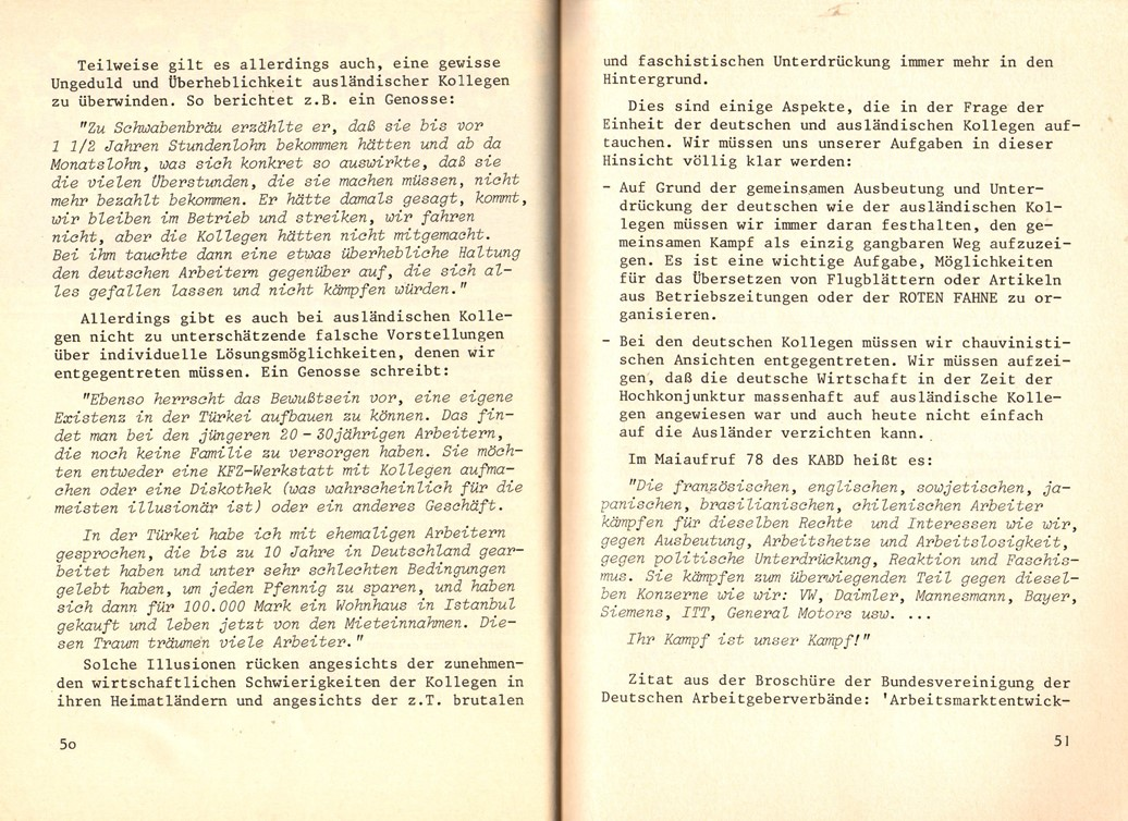 KSG_1978_Ferienarbeit_21