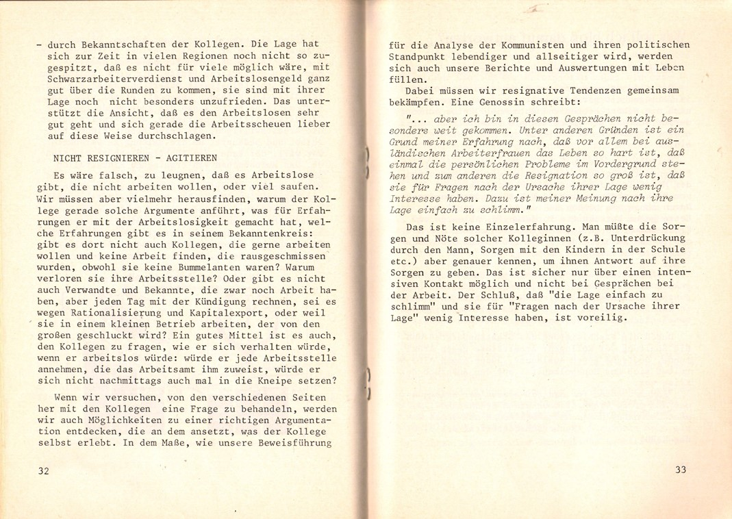 KSG_1978_Ferienarbeit_30