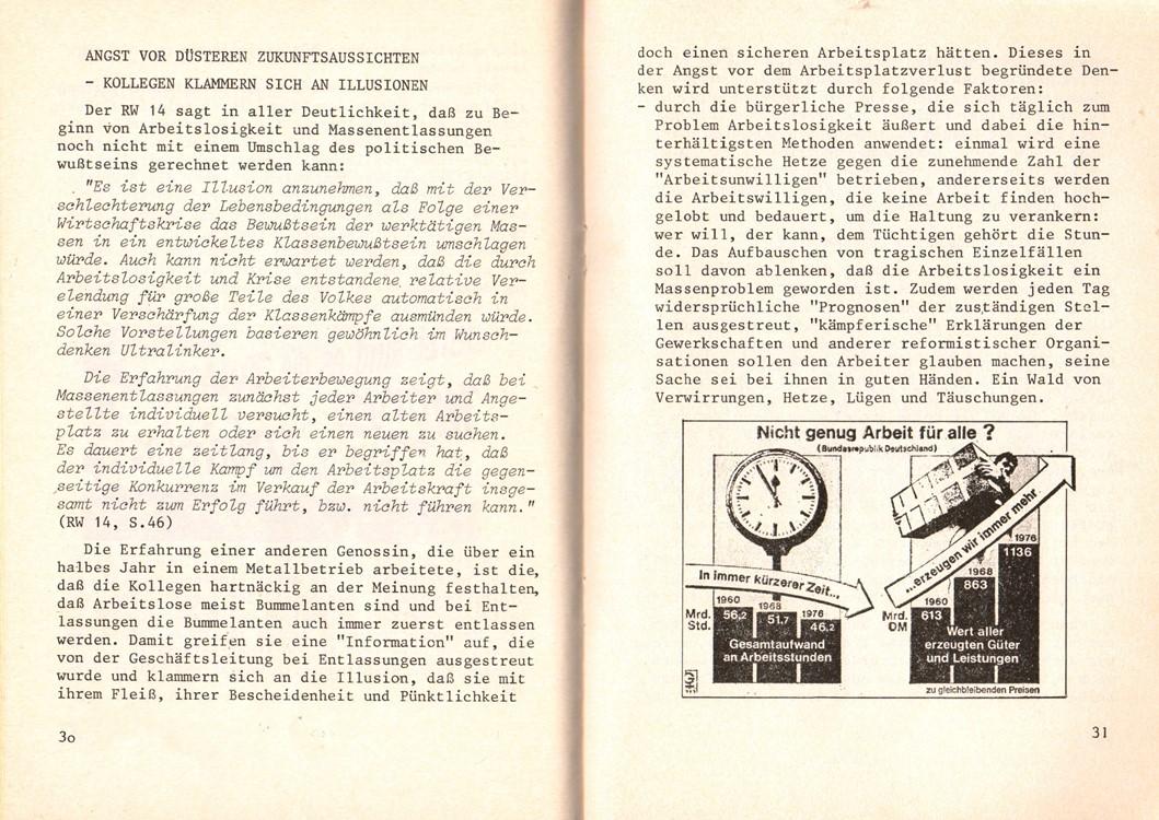 KSG_1978_Ferienarbeit_31