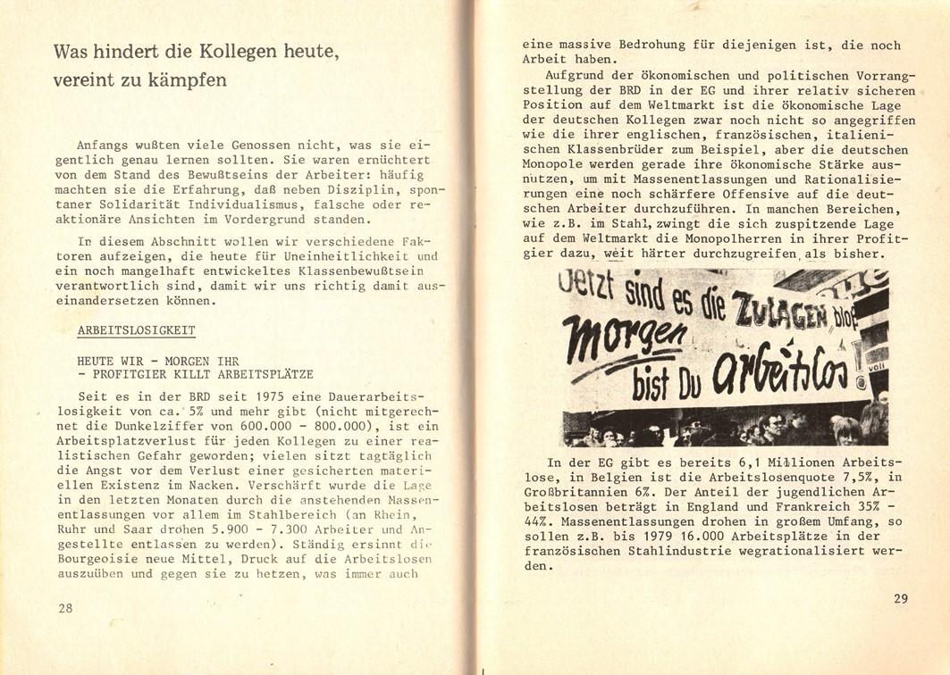 KSG_1978_Ferienarbeit_32