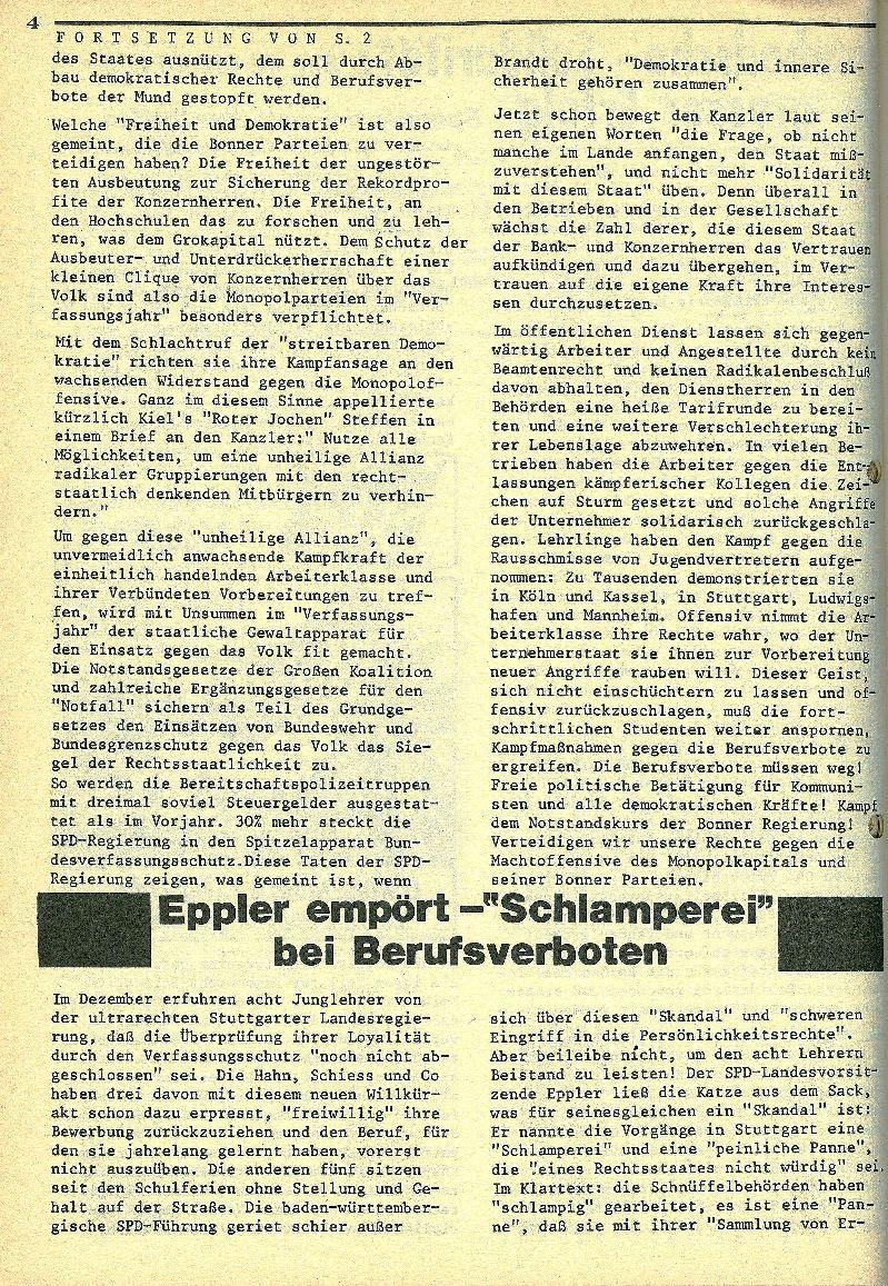 Roter_Pfeil_1974_004