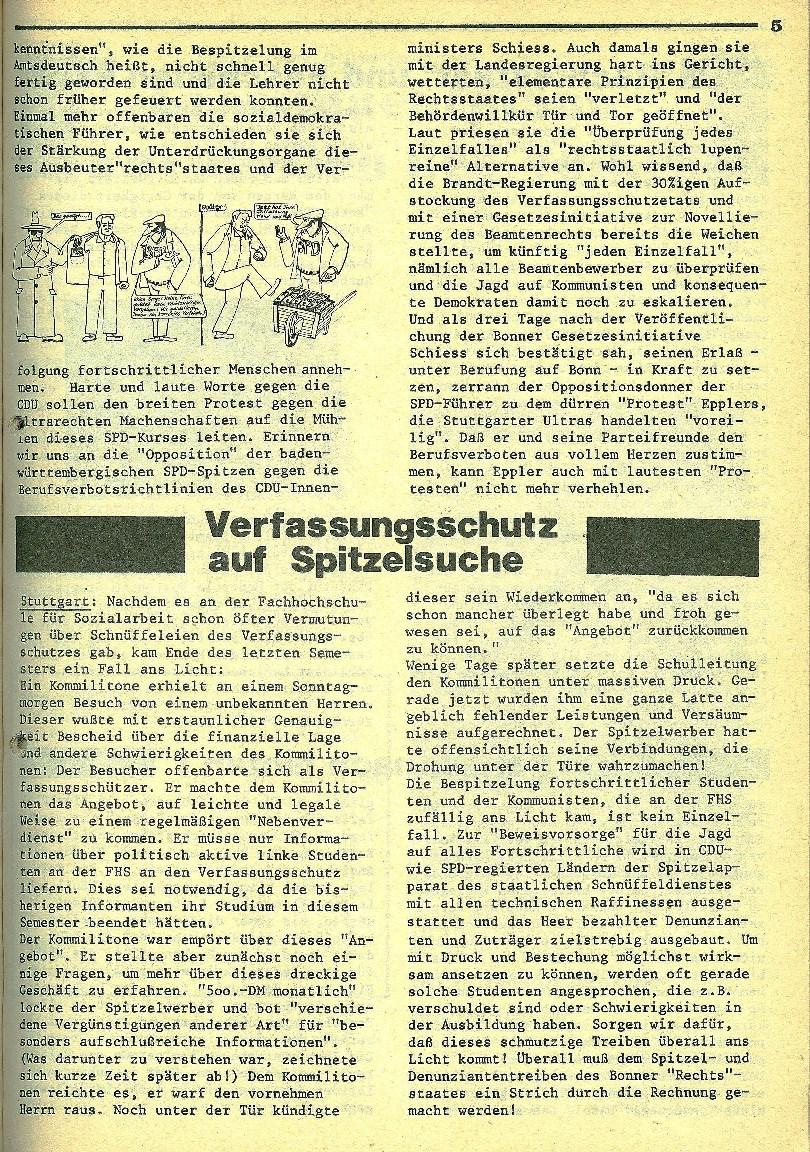 Roter_Pfeil_1974_005
