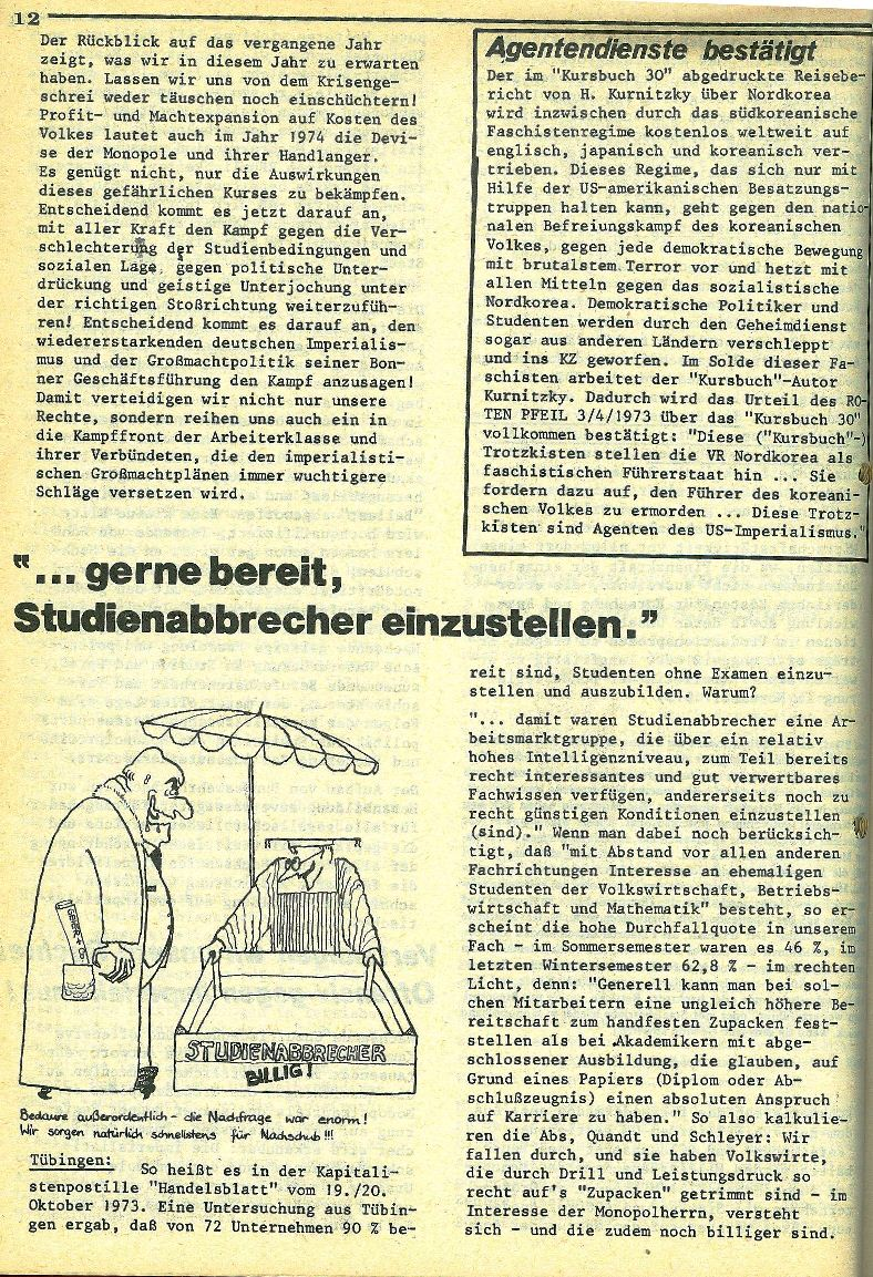 Roter_Pfeil_1974_012