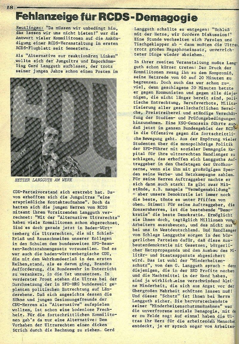 Roter_Pfeil_1974_018