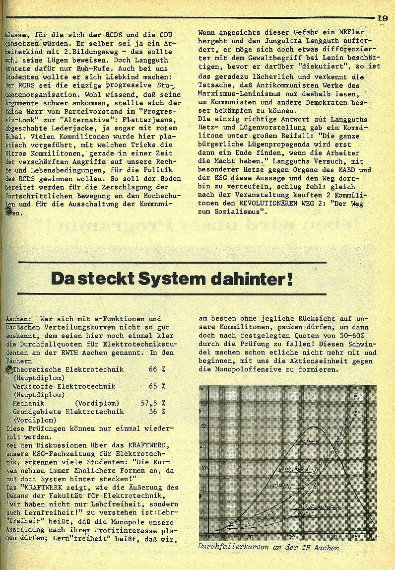 Roter_Pfeil_1974_019