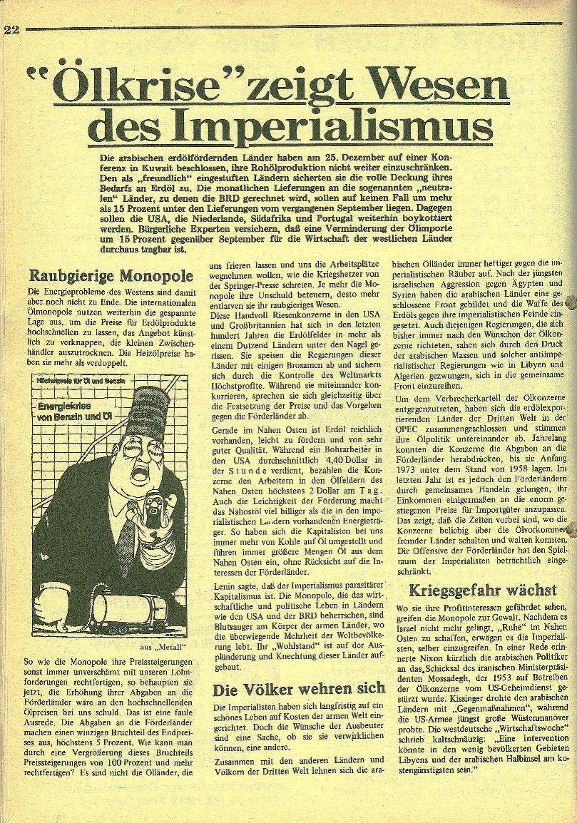 Roter_Pfeil_1974_026