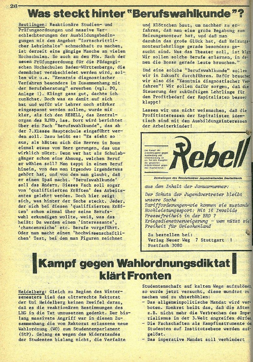 Roter_Pfeil_1974_030