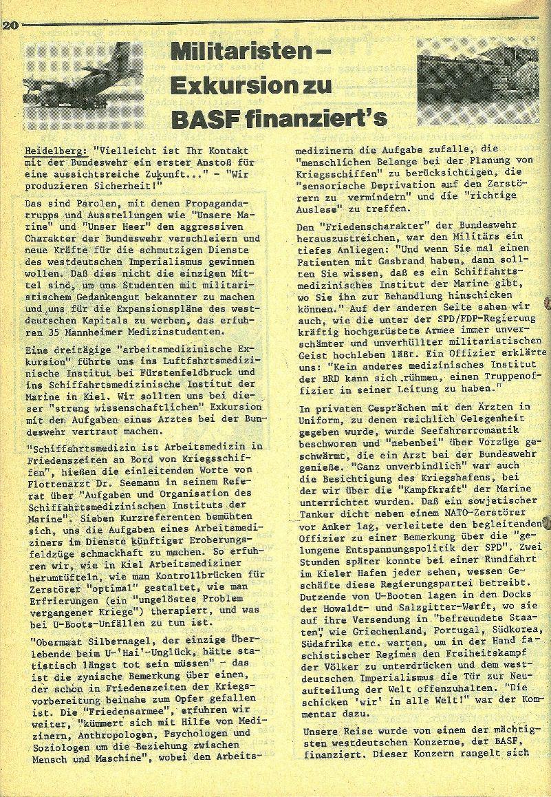 Roter_Pfeil_1974_061