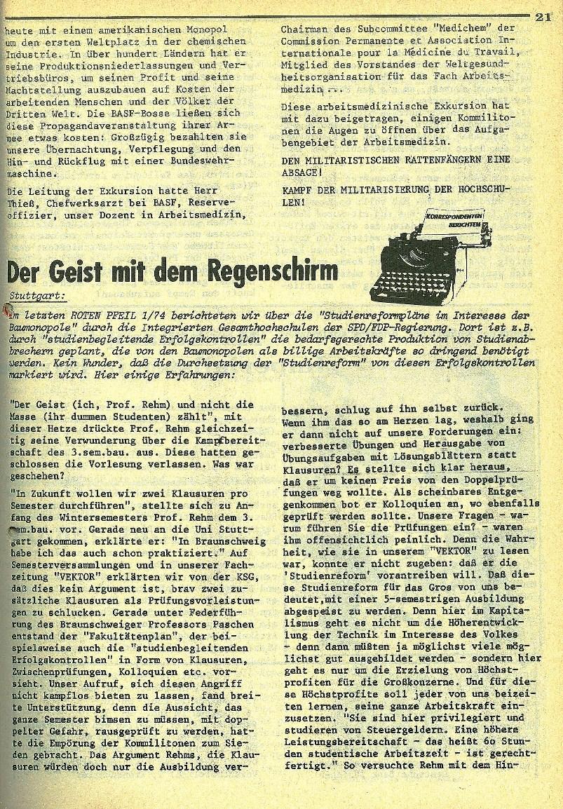 Roter_Pfeil_1974_062