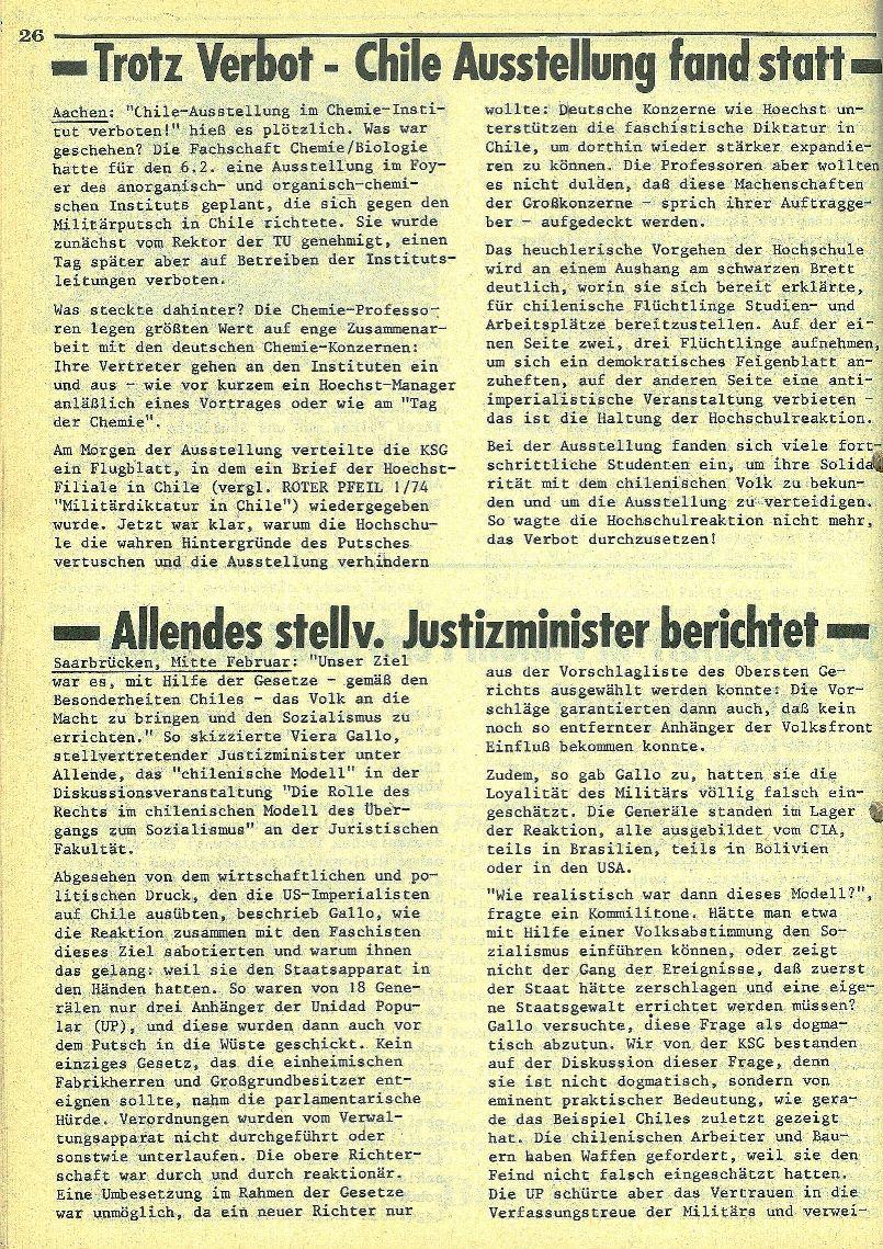 Roter_Pfeil_1974_067