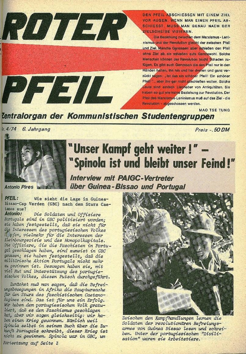 Roter_Pfeil_1974_069