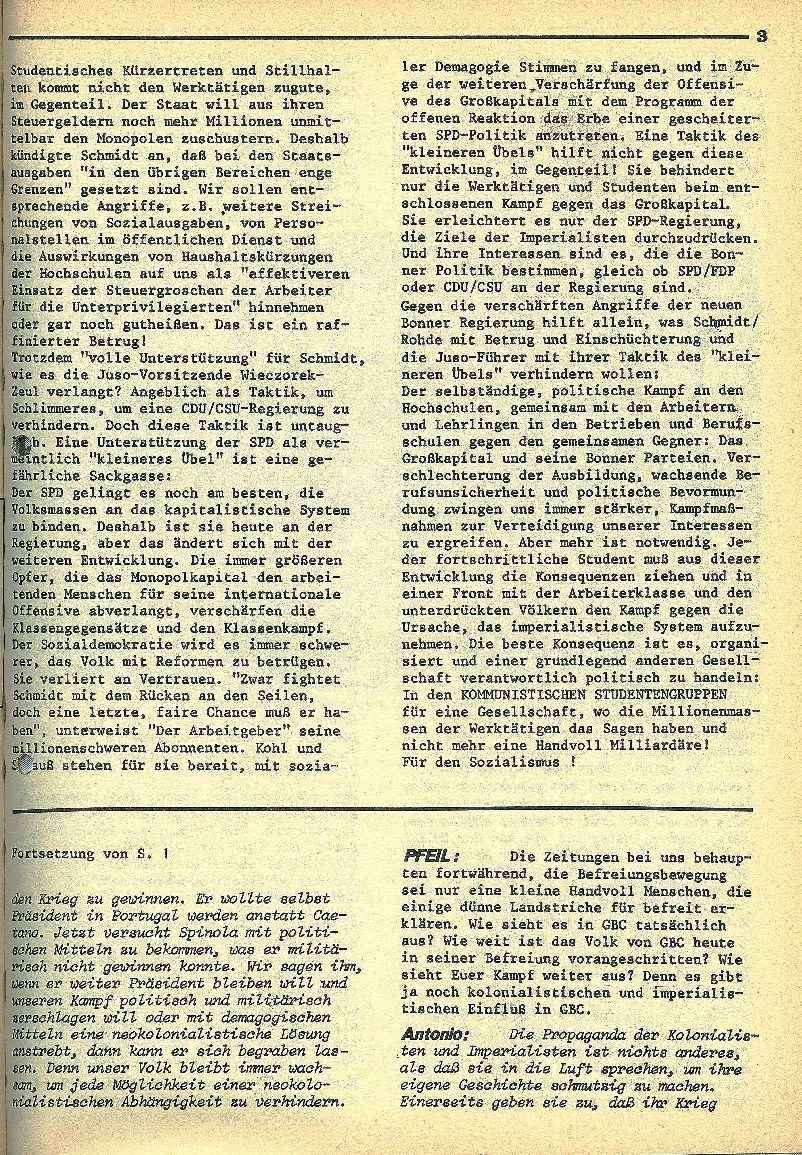 Roter_Pfeil_1974_071