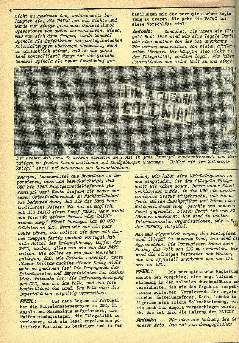 Roter_Pfeil_1974_072