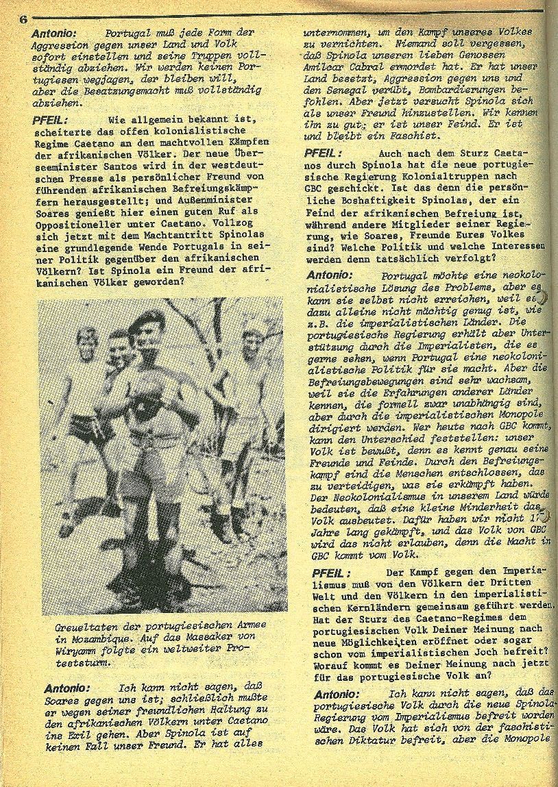 Roter_Pfeil_1974_074