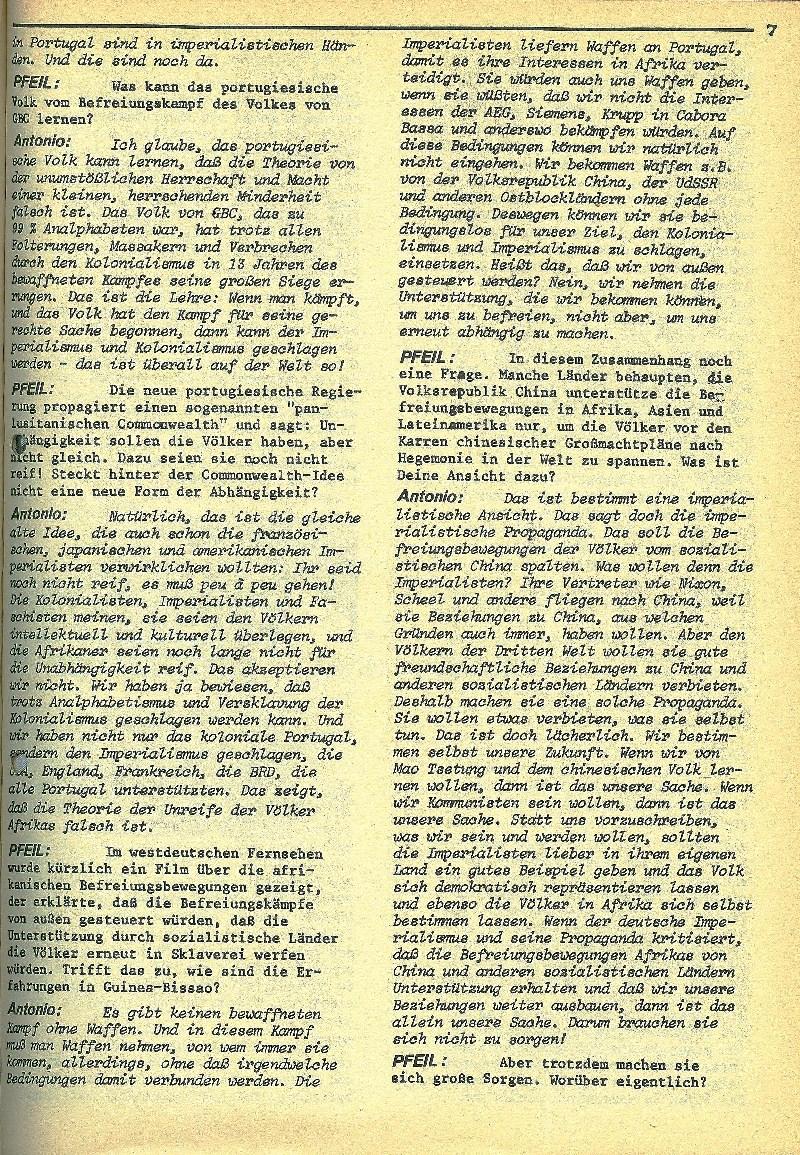 Roter_Pfeil_1974_075