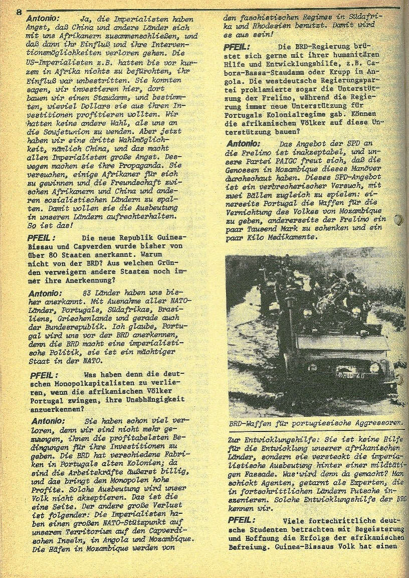 Roter_Pfeil_1974_076