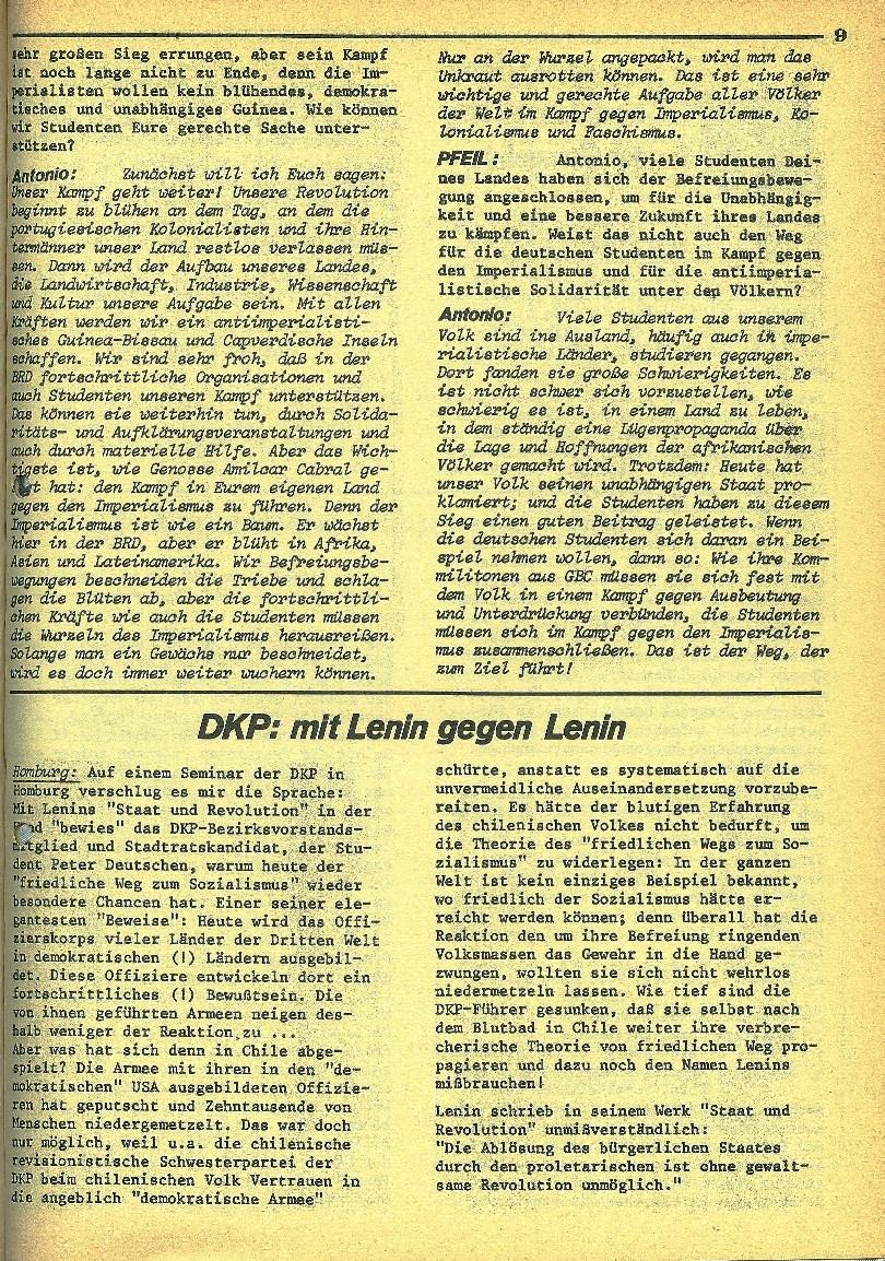 Roter_Pfeil_1974_078