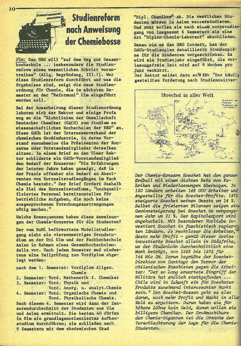 Roter_Pfeil_1974_079