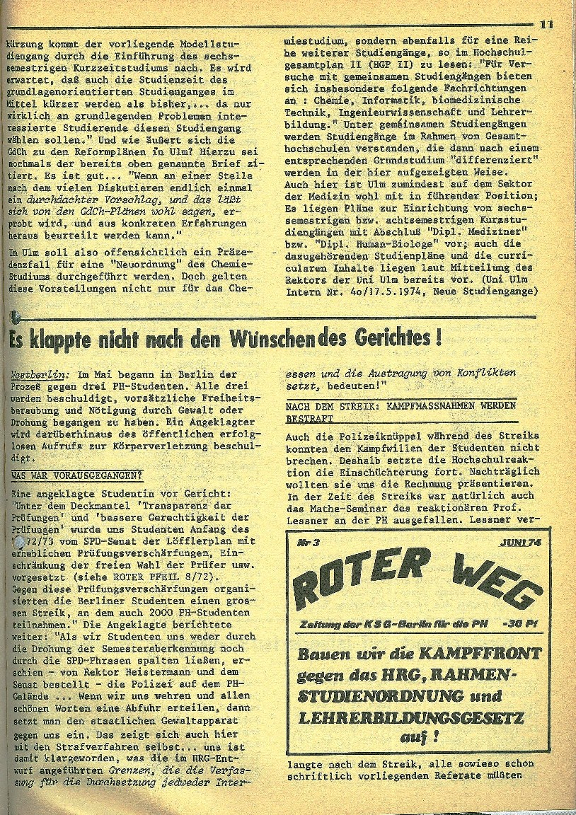 Roter_Pfeil_1974_080